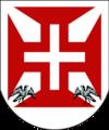 Terceira (1675).PNG