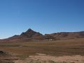 Terelj National Park, Mongolia (11441583224).jpg