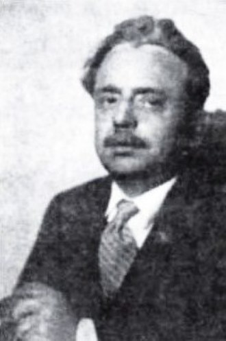 Albanian revolt of 1911 - Terenzio Tocci proclaimed independence of Albania on 26 April 1911
