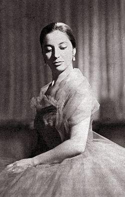 Teresa Berganza 1957.jpg