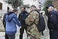 Terremoto Albania (49163938043).jpg