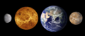 Terrestrial planets size comparison.png