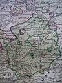 Territory of Nuremberg.jpg