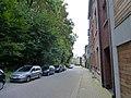 Tervuren Broekstraat straatbeeld - 218277 - onroerenderfgoed.jpg