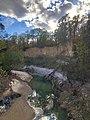 Tesheva Creek, Eden, MS.jpg