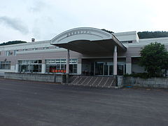 Teshiogawa spa 2011.JPG