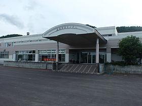 音威子府村とは - goo Wikipedia (ウィキペディア)