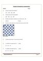 Test de Ajedrez (MF Job Sepulveda).pdf