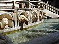 Teste animali della fontana.jpg