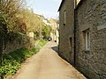 Tetbury Cottons Lane - geograph.org.uk - 276205.jpg