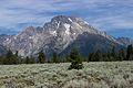 Teton Range 07.JPG