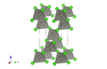 Tetragonal ZnCl2.png