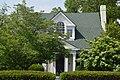Tevis Cottage.jpg