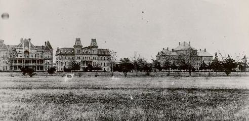 TexasA&MCampus 1902