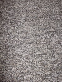 Carpet Simple English Wikipedia The Free Encyclopedia