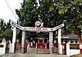 Tezpur academy HS School.jpg