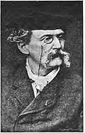 Augustin Théodule Ribot