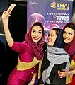 Thai air iran.jpg