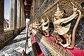Thailand (4415605097).jpg