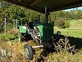Thalheim - Steyr-Traktor.jpg