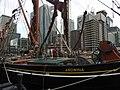Thames Quay 7017.JPG