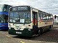 Thameside bus J317 XVX.jpg