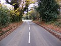 The A1156 Crossroad - geograph.org.uk - 1044545.jpg