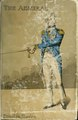 The Admiral - a romance of Nelson in the year of the Nile (IA admiralromanceof00slad).pdf