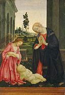 The Adoration of the Child E11283.jpg