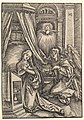 The Annunciation MET DP826522.jpg