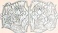 The Australian flora in applied art (1915) (14784203022).jpg