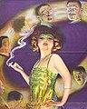 The Blonde Vampire 1922 (cropped).jpg