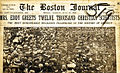 The Boston Journal, June 30, 1903 (Mary Baker Eddy).jpg