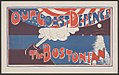 The Bostonian- Our Coast Defence. LCCN2014647824.jpg