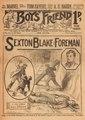 "The Boys' Friend -487 (1910-10-08) (""Sexton Blake; Foreman"") (minotaur) (IA boysfriend4871910oct8piecemissingminotaur).pdf"