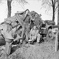 The British Army in North-west Europe 1944-45 BU5742.jpg