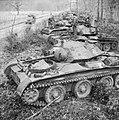 The British Army in the United Kingdom 1939-45 H27765.jpg