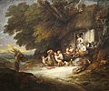 The Cottage Door by Thomas Gainsborough, c. 1778.jpg