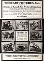 The Cowboy Ace (1921) - 1.jpg