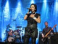 The Cranberries Live @ Montreal (8375953017).jpg