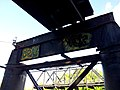 The Dan Patch Line Bridge - Bloomington, MN - panoramio (21).jpg