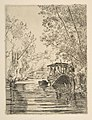 The Dyer's Boat (Bas-Meudon) MET DP814015.jpg