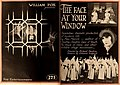 The Face at Your Window (1920) - 1.jpg