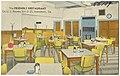 The Friendly Restaurant, on U.S. routes 301 & 25, Statesboro, Ga. (8343879078).jpg