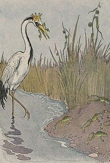 Stork - Wikipedia, the free encyclopedia