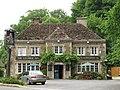 The George Inn, Sandy Lane - geograph.org.uk - 191599.jpg