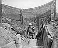 The German Spring Offensive, March-july 1918 Q6631.jpg