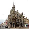 The Glebe Hotel, Walton, Liverpool.jpg