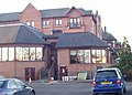 The Glynhill Hotel - geograph.org.uk - 119407.jpg