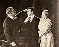 The Great Accident (1920) - 1.jpg